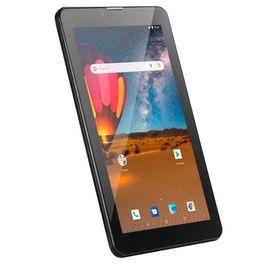 38884-01-tablet-multilaser-m7-3g-plus-tela-de-7-3g-bluetooth-16gb-preto-nb304
