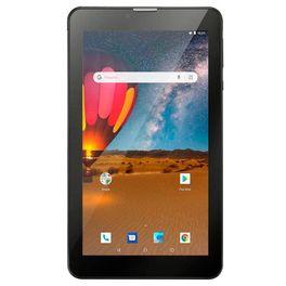 38884-02-tablet-multilaser-m7-3g-plus-tela-de-7-3g-bluetooth-16gb-preto-nb304
