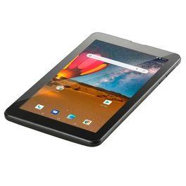 38884-03-tablet-multilaser-m7-3g-plus-tela-de-7-3g-bluetooth-16gb-preto-nb304