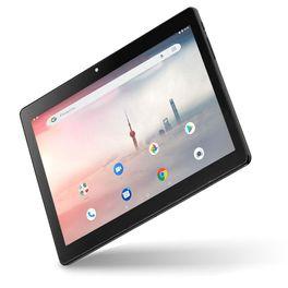 42540-01-tablet-multilaser-m10a-3g-quad-core-dual-camera-10-32gb-preto-nb331