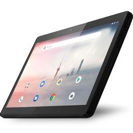 42540-2-tablet-multilaser-m10a-3g-quad-core-dual-camera-10-32gb-preto-nb331