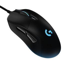 Mouse-Gamer-Logitech-G403-Hero-16k-RGB-Lightsync-6-Botoes