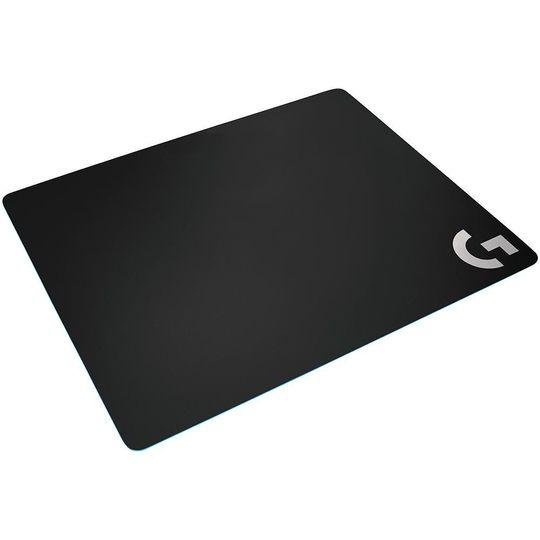 Mousepad-Gamer-Logitech-G240-Pequeno--280x340mm----943-000093