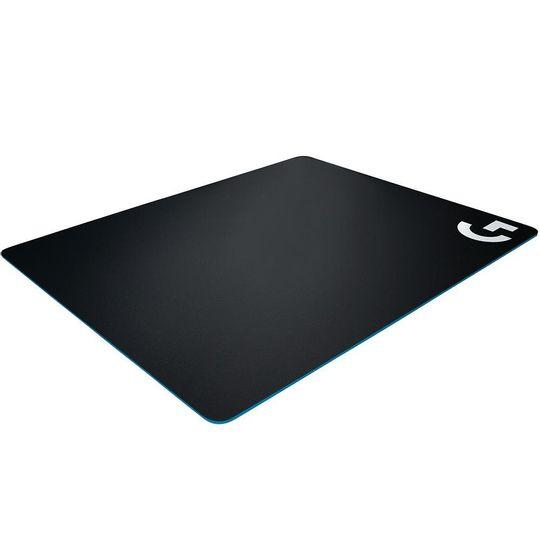 Mousepad-Gamer-Logitech-G440-RigidoPequeno--280x340mm----943-000098
