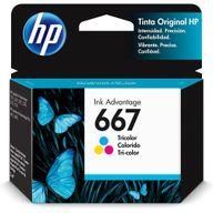 Cartucho-HP-667-Colorido-3YM78AL--2-ml-