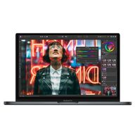 MacBook-Pro-Retina-133--Intel-Core-I5-8ª-Geracao-14-GHz-8GB-RAM-SSD-256GB--MXK32BZ-A