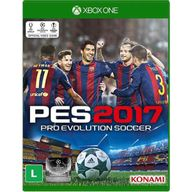 30919-1-game-pro-evolution-soccer-2017-xbox-one