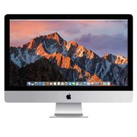 apple-imac-2017-tela-21-5-com-intel-core-i5-2-3ghz-8gb-1tb-intel-iris-plus-graphics-640-mmqa2bz-a-33595-1