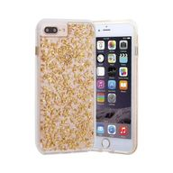 case_iphone_7_plus_karat_gold_rose