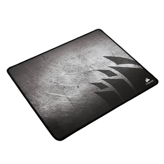 31269-1-mousepad-corsair-gaming-mm300-antifray-medium-edition-ch-9000106-ww