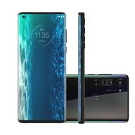 Smartphone-Moto-EDGE-128GB-Solar-Black---PAJA0005BR