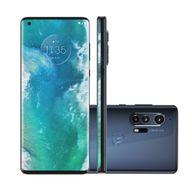 Smartphone-Moto-EDGE--256GB-Thunder-Grey---PAHV0004BR