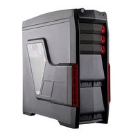 Gabinete-Gamer-Goldentec-7026-P1T2C-com-Acrilico-Lateral-LED-Fan-12cm-Sem-Fonte---Preto