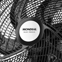 Ventilador-de-Coluna-Mondial-6-Pas--40cm-220v-Preto---NV-61-6P