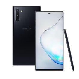 Smartphone-Samsung-Galaxy-Note-10-256GB-6.3--Octa-Core-4G