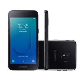 Smartphone-Samsung-Galaxy-J2-Core-16GB-Dual-Chip-Tela-5---Cam.-8MP---Cam.-Selfie-5MP-Preto