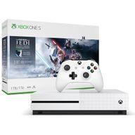 42683-01-console-xbox-one-s-1tb-branco-star-wars-jedi-fallen-order-jogcm0072