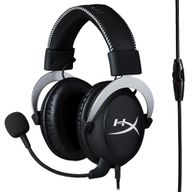 Headset-Gamer-HyperX-CloudX-Xbox-One--Preto---HX-HS5CX-SR