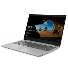 Notebook-Lenovo-Ultrafino-Ideapead-S145-81S9000RBR-Intel-Core-I5-8GB-RAM-256GB-SSD-NVD-GeForce-MX110-Design-Leve-e-Compacto-Prata
