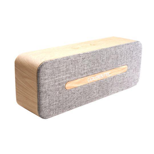 caixa-de-som-bluetooth-6w-rms-goldentec-gt-soundsync-gt201-madeira-35634-1