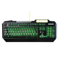 teclado-gamer-goldentec-legend-led-backlight-verde-aluminium-edition-31005-1