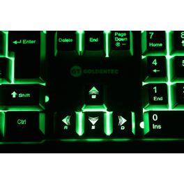 teclado-gamer-goldentec-legend-led-backlight-verde-aluminium-edition-31005-3
