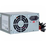 Fonte-de-Alimentacao-ATX-Real-C--Cabo-K-MEX-200W--PX300CNG0001P0X