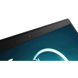 Notebook-Gamer-Lenovo-Ideapad-L340--81TR0002BR-Intel-Core-i5-9300H-8GB-HD-1TB-NVIDIA-GeForce-GTX-1050-3GB-Win-10