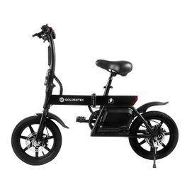 bicicleta-eletrica-goldentec-gt-mob-40169-2