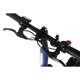bicicleta-eletrica-goldentec-gt-mob-40169-3
