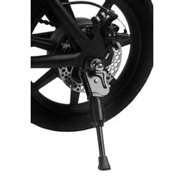 bicicleta-eletrica-goldentec-gt-mob-40169-6