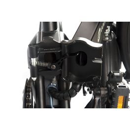 bicicleta-eletrica-goldentec-gt-mob-40169-7