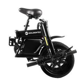 bicicleta-eletrica-goldentec-gt-mob-40169-9