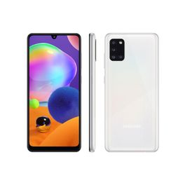 Smartphone-Samsung-Galaxy-A31-128GB-Dual-Branco-Cam.Quadrupla---Selfie-20MP---SM-A217MZWKZTO