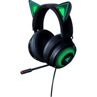 Headset-Razer-Kraken-Kitty-Chroma-Black-Usb-Drivers-50mm---RZ04-02980100-R3M1