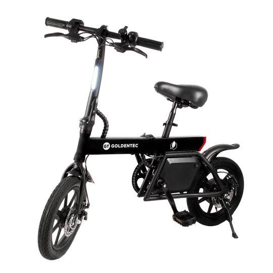 BicicletaEletricaGoldentecGTMOB