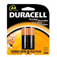 32558-1-pilha-duracell-pequena-aa-com-2-unidades