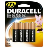 32559-1-pilha-alcalina-aa-pequena-com-4und-duracell