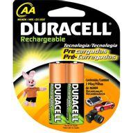 32560-1-pilha-recarregavel-duracell-aa-2-unidades