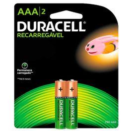 32561-1-pilha-recarregavel-duracell-aaa-com-2-unidades