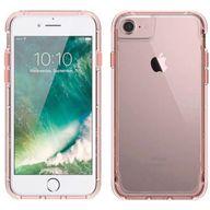 capa-para-iphone-6-6s-7-survivor-rose-clean-griffin-31817-1
