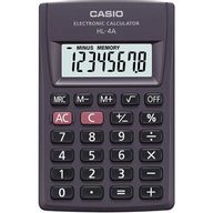 26515-1-calculadora-basica-ultraportatil-8-digitos-hl-4a-casio_1