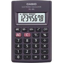 26515-1-calculadora-basica-ultraportatil-8-digitos-hl-4a-casio_1