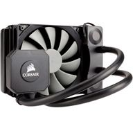 30159---watercooler-corsair-hydro-series-high-performance-h45-cw-9060028