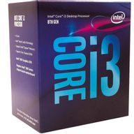 processador-intel-core-i3-8100-3-6ghz-cache-6mb-lga-1151-intel-uhd-graphics-630-box-35502-1-min