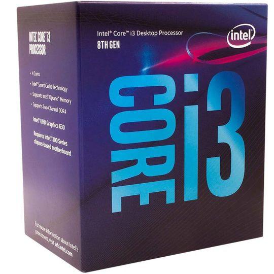 processador-intel-core-i3-8100-3-6ghz-cache-6mb-lga-1151-intel-uhd-graphics-630-box-35502-1-min