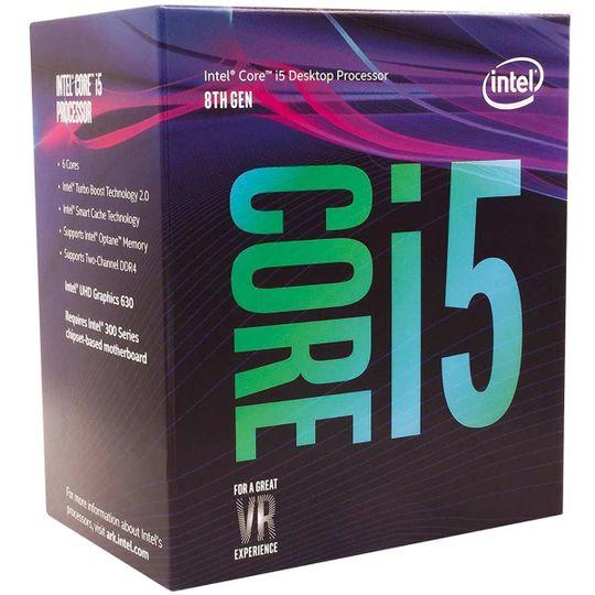 processador-intel-core-i5-8400-2-8ghz-cache-9mb-lga-1151-intel-uhd-graphics-630-box-35503-1-min