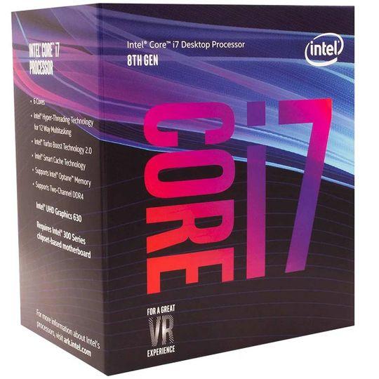 processador-intel-core-i7-8700-3-2ghz-cache-12mb-lga-1151-intel-uhd-graphics-630-box-35504-1-min