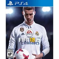 33871-1-game-fifa-18-ps4-min