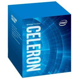 processador-intel-celeron-g3900-2-8ghz-lga1151-box-31970-1-min